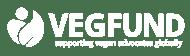 VegFund_Logo_Horizontal_w_Tagline_White_small