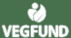 VegFund_Logo_Stacked_White_dn_300